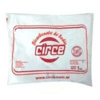 Circe Bicarbonato de Sodio x 1 Kg - El Banquito Market