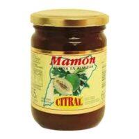 Citral Dulce de Mamón - El Banquito Market