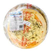 Ciudad Madre Pizza Sin TACC - El Banquito Market