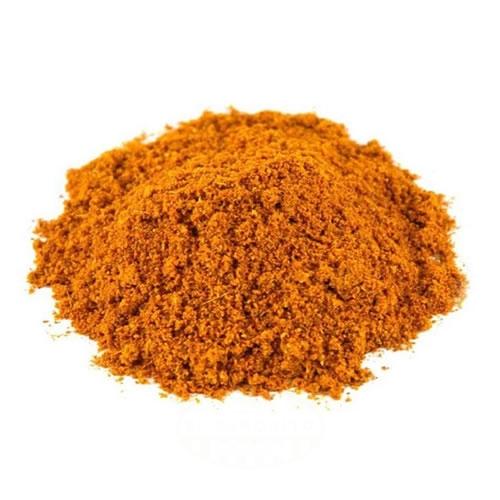 Curry Masala x 1 Kg - El Banquito Market