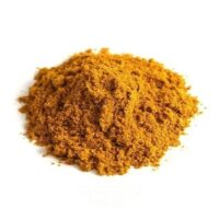 Curry x 1 Kg - El Banquito Market