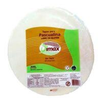 Dimax Tapas para Pascualina Sin TACC x 2 Uni - El Banquito Market