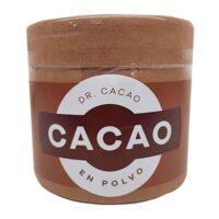 Dr. Cacao en Polvo x 130 Grs - El Banquito Market