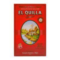 El Quilla Cacao Dulce en Polvo Sin TACC - El Banquito Market
