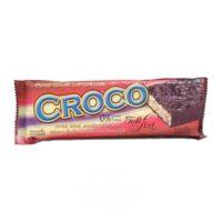 Felfort Croco Cereal Bañado en Chocolate - El Banquito Market