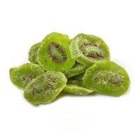Kiwi Glaseado x 1 Kg - El Banquito Market