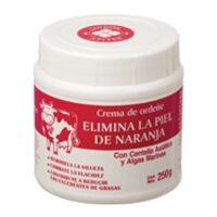 Lindon Crema de Ordeñe Anticelulitis - El Banquito Market