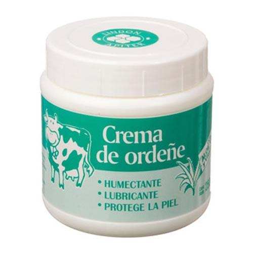 Lindon Crema de Ordeñe - El Banquito Market