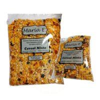 Maria E Granola Cereal Mixto x 1 Kg - El Banquito Market