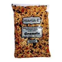 María E Granola Clásica - El Banquito Market