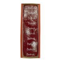 Profecía Dulce de Membrillo Rojo en Barra x 5 Kg - El Banquito Market