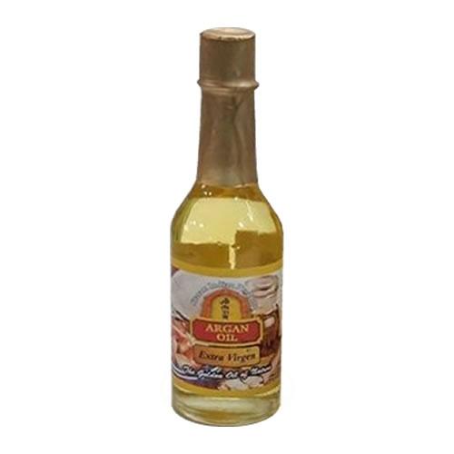 Sitaram's Aceite de Argán Extra Virgen- El Banquito Market