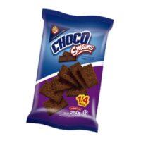 Smams Galletitas Choco Sin TACC x 250 Grs - El Banquito Market