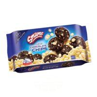 Smams Galletitas con Chips de Chocolate Sin TACC x 180 Grs - El Banquito Market