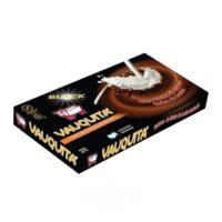Vauquita Black Tableta de Dulce de Leche Bañada x 25 Grs - El Banquito Market