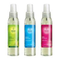 Weleda Desodorante en Spray x 118 Ml - El Banquito Market