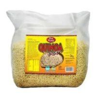 Yin Yang Quinoa Pop x 1 Kg - El Banquito Market