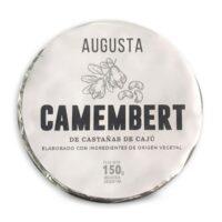 Agusta Cambert Castañas de Cajú x 150 Grs - El Banquito Market