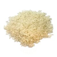 Arroz Blanco Doble Carolina x 1 Kg - El Banquito Market