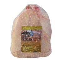 Coeco Pollo x 1 Kg - El Banquito Market