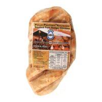Coeco Suprema de Pollo Ahumada Cocida x 1 Unidad - El Banquito Market