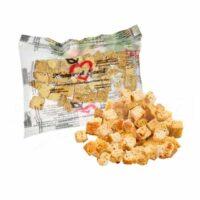 Natural Seed Crouton de Salvado con Semillas x 30 Grs