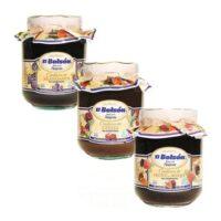 El Bolsón Mermeladas x 450 Grs - El Banquito Market