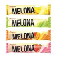 Melona Crema Helada Sin TACC x 70 Ml - El Banquito Market