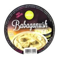 Onneg Babaganush Dip de Berenjena Ahumada y Mayonesa - El Banquito Market