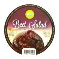 Onneg Beets Salad Ensalada de Remolacha x 220 Grs - El Banquito Market