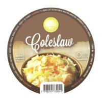 Onneg Coleslaw Ensalada de Repollo y Zanahoria x 400 Grs - El Banquito Market