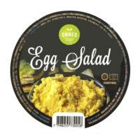Onneg Egg Salad Ensalada de Huevo x 230 Grs - El Banquito Market