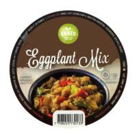 Onneg Eggplant Mix de Berenjenas x 220 Grs - El Banquito Market