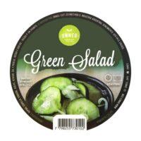 Onneg Green Salad Ensalada de Pepino x 220 Grs - El Banquito Market