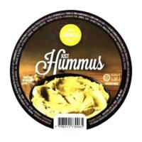 Onneg Hummus de Grabanzos - El Banquito Market