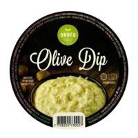 Onneg Olive Dip de Aceitunas x 200 Grs - El Banquito Market