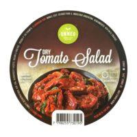 Onneg Tomate Salad Ensalada de Tomates Secos x 220 Grs - El Banquito Market