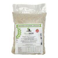 Semillas Gauchas Harina de Trigo Sarraceno x 1 Kg - El Banquito Market