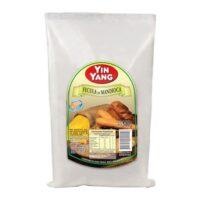 Yin Yang Fécula de Mandioca x 500 Grs - El Banquito Market