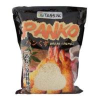 Tassya Panko Rebozador x 1 Kg - El Banquito