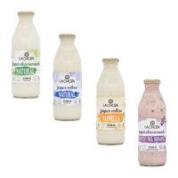 La Choza Yogur x 500 Ml - El Banquito
