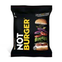 NotCo Burger Medallon a Base Proteina Arveaja x 2 160grs - El Banquito