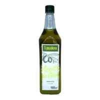 TerraNova Aceite De Oliva Virgen Extra Cosechado A Mano 1 L